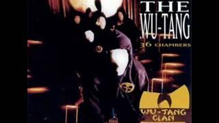 Wu Tang Clan - Wu Tang Clan Aint Nuttin To Fu