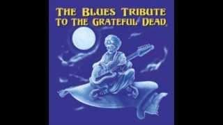 Langhorne Slim - Ripple (Grateful Dead Cover)