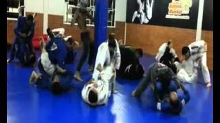 Harlem Shake Jiu-Jitsu 2