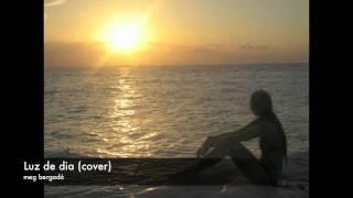 luz de dia (cover)