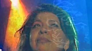 Roberta Miranda   Rosas CD Vol 6 1993