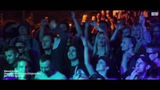 Metodi Hristov @ Banja Luka / Fresh Wave Fest. (10.06.2017)