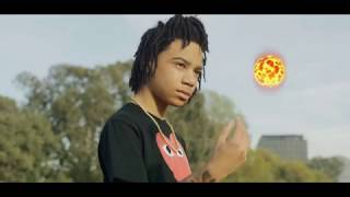 (CLEAN) YBN Nahmir - Bounce Out With That