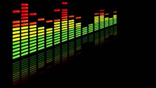 "Carnage - ""I Like Tuh Feat. ILoveMakonnen"" (Remix)"