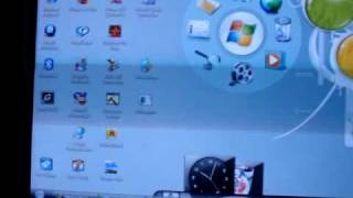 remove anti virus from computer free Made by computer master