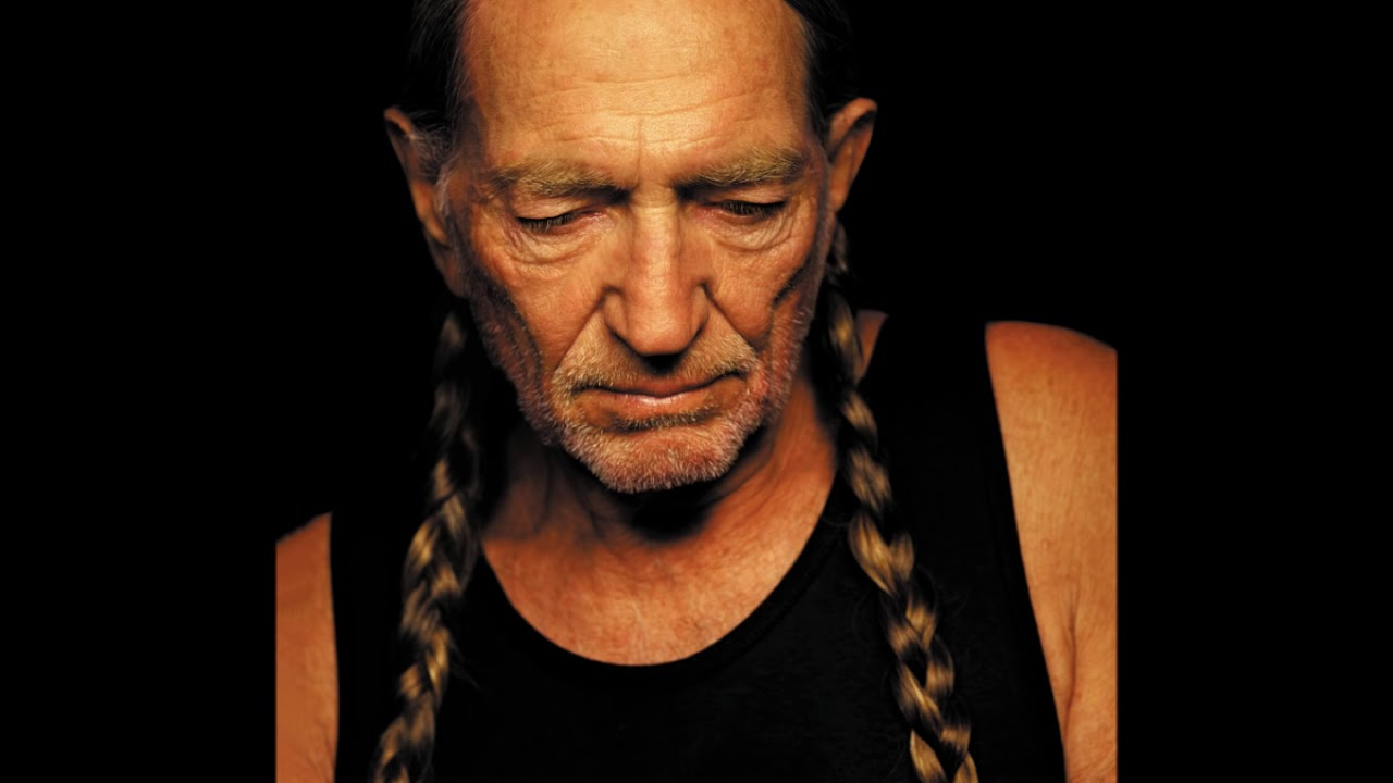 Willie Nelson Ticketsnow 50 Off Code October 2018