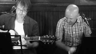 "Bryan Adams ""Summer of 69"" by Retrofit, LIVE @ Hennessys Tavern"