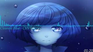 Clearest Blue「Nightcore」