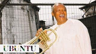 Twenty Years of Freedom in South Africa - UBUNTU festival width=