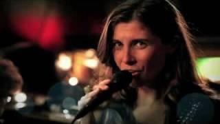 Marta Hugon - A Different Time - Spot TV