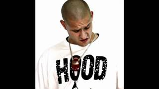 Hoodini - По-Студена От Лед feat. Nird