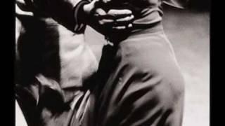 Veronica Verdier - Asi se Baila el Tango