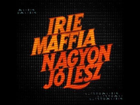 irie-maffia-utcara-kockak-irie-maffia