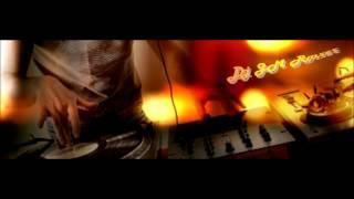 I´ll be Mising You - Puff Daddy Dj JM - Rmxer (( Intro ))