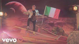 Luca Carboni - Una grande festa (Official Video)