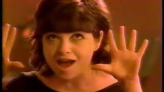 Hairspray - Rachel Sweet (1988)