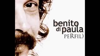 Benito Di Paula - Modificação