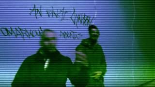 Άρχοντας Feat. Ομάρκουλης - Αν είναι δυνατόν (Official Music Video)