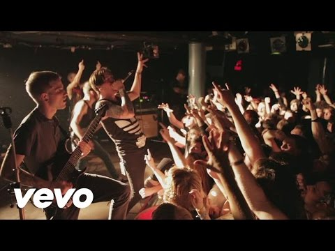 chelsea-grin-the-foolish-one-chelseagrinvevo