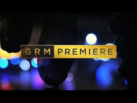 chipmunk-michelle-riddim-lil-clive-diss-grm-daily-grm-daily