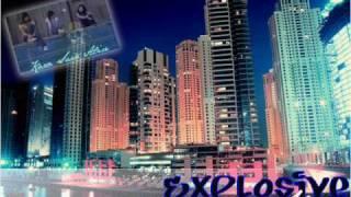 Explosive - 2 Much [Download + Lyrics]
