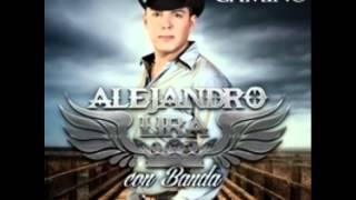 Alejandro Lira - Para Morir Naci