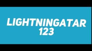 Lightningatar 123's intro!!!!!