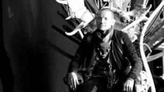 LPU*TV - Making of iridescent Music Video