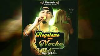 07 - Thug Pol // Regalame una noche (Mixtape Mujeres&Mota) // FS Producciones