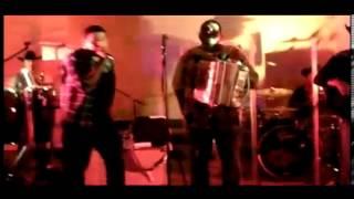 First Live World Premiere Of La Morena  Live In Plant City Fl