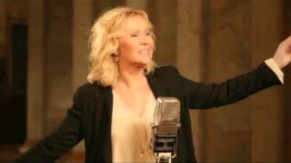 AGNETHA FALTSKOG AND ABBA- WHEN YOU REALLY LOVED SOMEONE (FAN VIDEO) BY RINAT