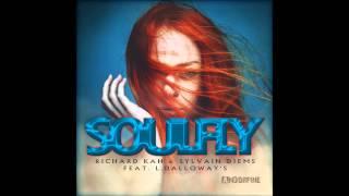 Soulfly хуйня война