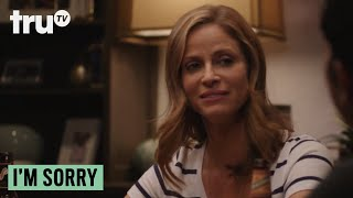 I'm Sorry - Grave Crouching for a Free IUD (Extended Content) | truTV