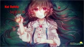 Nightcore - Mirror