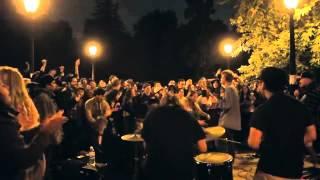 MAC DEMARCO // UNDONE (THE SWEATER SONG) // NOCHELLA 2013