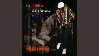 Rumba Rap
