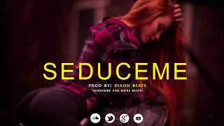 """Seduceme"" 