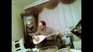 Mehmet Demirtaş - Yaraladı Bu Aşk Beni
