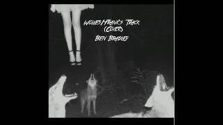 Wolves/Frank's Track (Kanye West/Frank Ocean/Sia/Vic Mensa Cover)