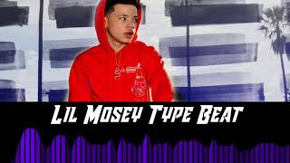 "[FREE] ""Attention"" Lil Mosey - Type Beat"