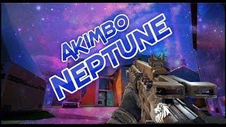 Update (Akimbo Neptune)