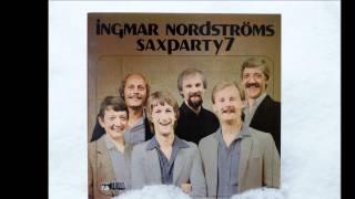 Ingmar Nordströms - I Have A Dream (ABBA)