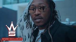 """Jo Rodeo x Future """"Come Wit Me"""" (WSHH Exclusive - Official Music Video)"""