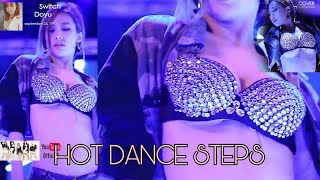 Hot dance performance ever in #pub.