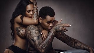 *NEW 2017* Kevin Gates - Sweet Dreams [HD]