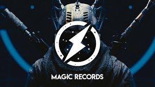 TRAP ► BIOJECT - Ranger (Magic Release)