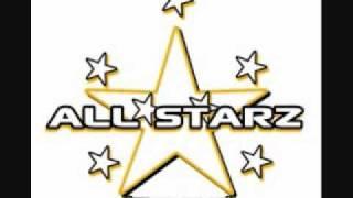 All Starz - Speakers Goin Hammer (3-29-11)