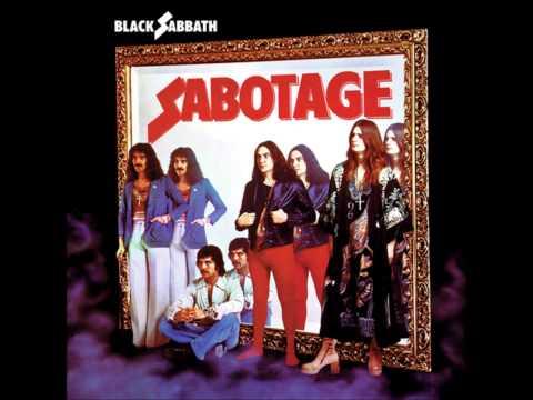 black-sabbath-am-i-going-insane-radio-high-quality-rocknrollvideos
