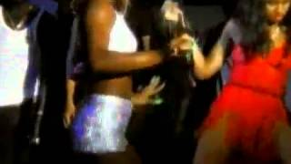 Beenie Man ft  Chevelle Franklyn   Dance Hall Queen