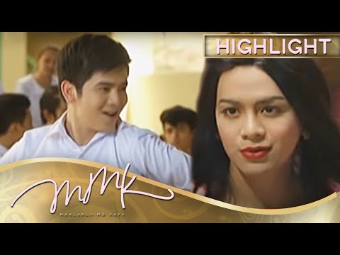 mmk-episode-goodbye-ernesto-hello-barbie-abs-cbn-entertainment